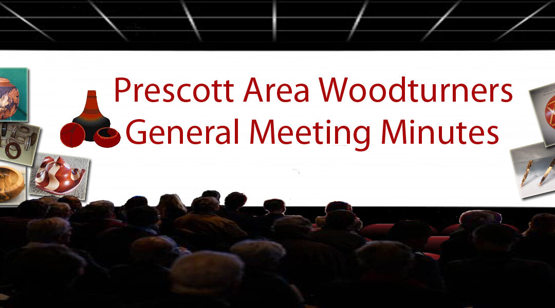 08-28-2021 General Meeting Notes